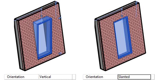 rp-vertical-or-slanted-windows.png